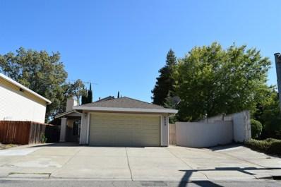 8200 Northam Drive, Antelope, CA 95843 - #: 19071012