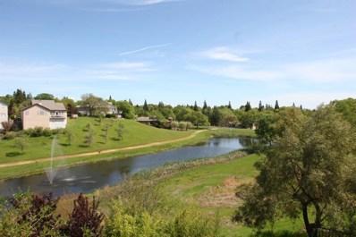 15027 Fuente De Paz, Rancho Murieta, CA 95683 - #: 19071021