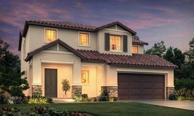 1553 Mayweed Drive, Los Banos, CA 93635 - #: 19071054