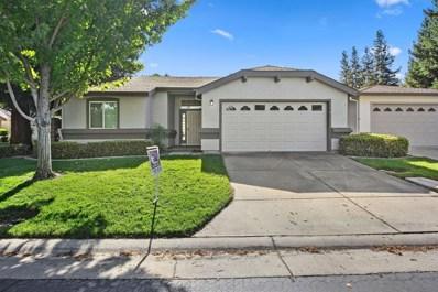 7570 Sunmore Lane, Sacramento, CA 95828 - #: 19071057