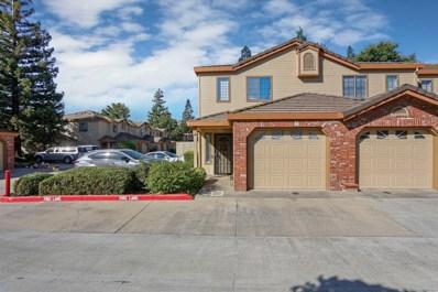 2250 Scarborough Drive UNIT 44, Lodi, CA 95240 - #: 19071238