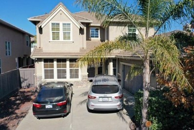 189 Cashman UNIT Cir, Sacramento, CA 95835 - #: 19071242