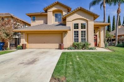 2126 Black Hills Avenue, Los Banos, CA 93635 - #: 19071247