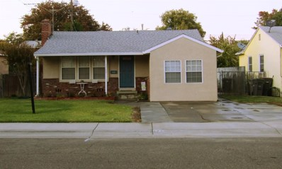1728 Rockrose Road, West Sacramento, CA 95691 - #: 19071473