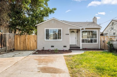 1648 Roanoke Avenue, Sacramento, CA 95838 - #: 19071474