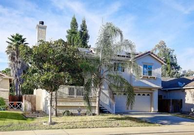 3321 Gable Court, Stockton, CA 95209 - #: 19071515