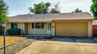 10832 Ambassador Drive, Rancho Cordova, CA 95670 - #: 19071570