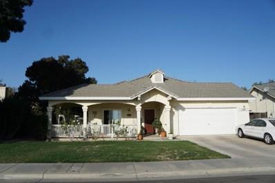 1775 Place Road, Los Banos, CA 93635 - #: 19071644