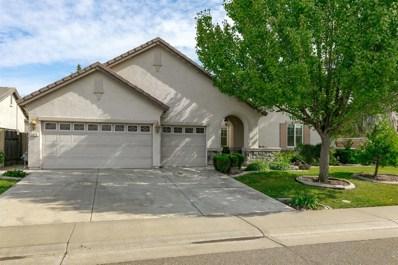3475 Fendant Drive, Rancho Cordova, CA 95670 - #: 19071854