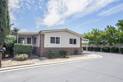 1200 Carpenter UNIT 102, Modesto, CA 95351 - #: 19071939