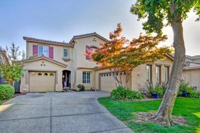 2218 Able Court, Sacramento, CA 95835 - #: 19071955