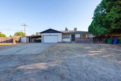 7324 Edythe Circle, Winton, CA 95388 - #: 19072009