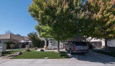 1923 Hyde Park Lane, Manteca, CA 95336 - #: 19072025