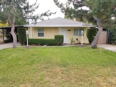 2150 20th Avenue, Sacramento, CA 95822 - #: 19072045