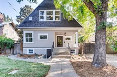 637 2nd Street, Woodland, CA 95695 - #: 19072096