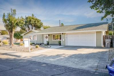 901 Deborah Street, Woodland, CA 95776 - #: 19072106