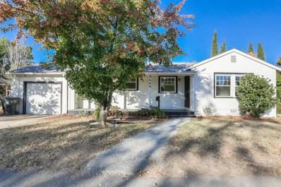 3645 Kern Street, Sacramento, CA 95838 - #: 19072129