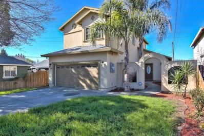 1315 Bell Street, Sacramento, CA 95825 - #: 19072562