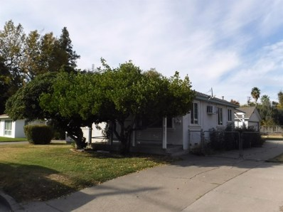 630 Pecan Street, West Sacramento, CA 95691 - #: 19072807