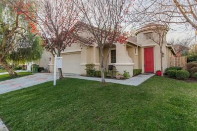 1627 Tumbleweed Way, Los Banos, CA 93635 - #: 19072847