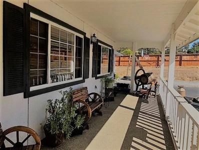 2774 Heinemann Drive, Valley Springs, CA 95252 - #: 19073232