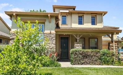 1771 Irongate Way, Sacramento, CA 95835 - #: 19073277