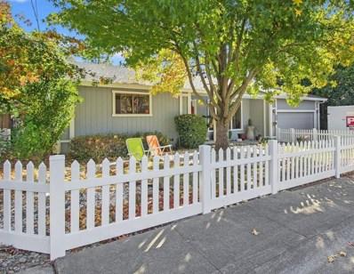 4460 La Mirada Circle, Fair Oaks, CA 95628 - #: 19073346
