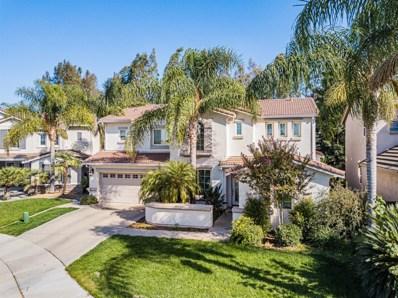 1208 Catalina Drive, Merced, CA 95348 - #: 19073600