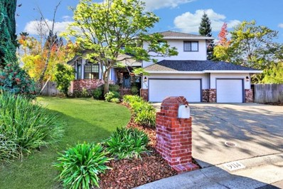 9114 Vista Dome Court, Fair Oaks, CA 95628 - #: 19073628
