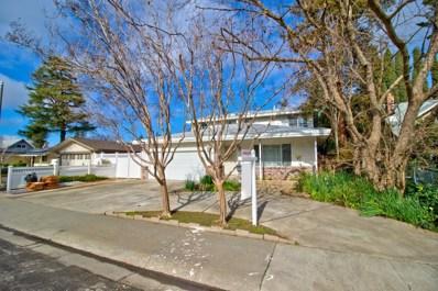 415 Delta Drive, Woodland, CA 95695 - #: 19073926