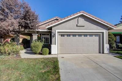 911 Wallace Drive, Woodland, CA 95776 - #: 19073976