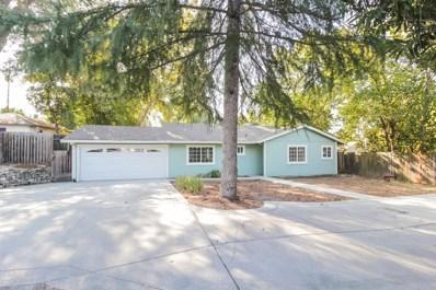 7500 Sunset Avenue, Fair Oaks, CA 95628 - #: 19074344