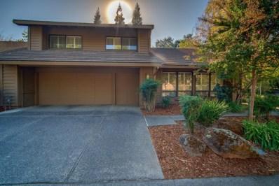 7529 Pineridge Lane, Fair Oaks, CA 95628 - #: 19074376