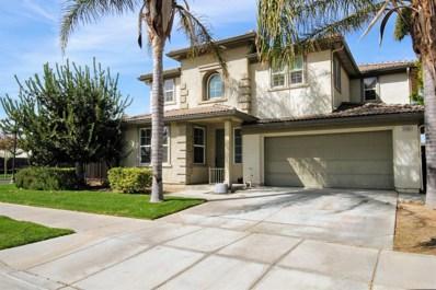 2404 S Mountainside Drive, Los Banos, CA 93635 - #: 19074545