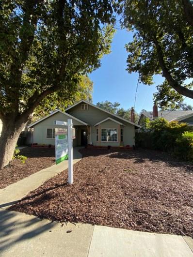 7 College Street, Woodland, CA 95695 - #: 19074588