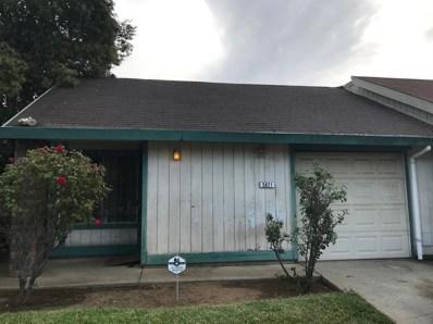 5821 41st Street, Sacramento, CA 95824 - #: 19074673