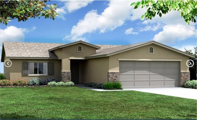 1445 Mission Drive, Los Banos, CA 93635 - #: 19074719