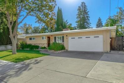 16 Park Avenue, Woodland, CA 95695 - #: 19074832