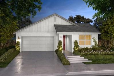 812 Clementine Drive, Rocklin, CA 95765 - #: 19075124