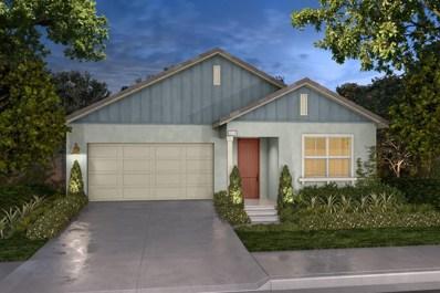 813 Clementine Drive, Rocklin, CA 95765 - #: 19075129