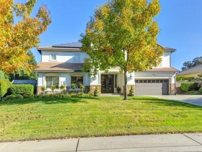 1740 Bella Circle, Lincoln, CA 95648 - #: 19075137