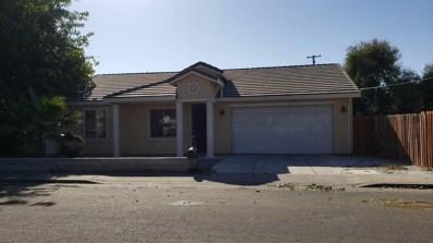 3920 NW 40th Avenue, Sacramento, CA 95824 - #: 19075159