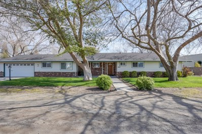 1819 Walnut Street, Sutter, CA 95982 - #: 19075199