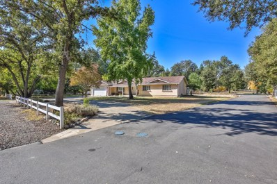 7111 Almond Avenue, Orangevale, CA 95662 - #: 19075220