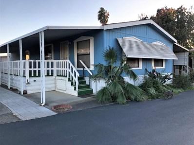 840 Bourn Drive UNIT 56, Woodland, CA 95776 - #: 19075461