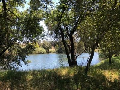8043 Merced Falls Road, Snelling, CA 95369 - #: 19075686