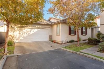 121 Natalino Circle, Sacramento, CA 95835 - #: 19075722