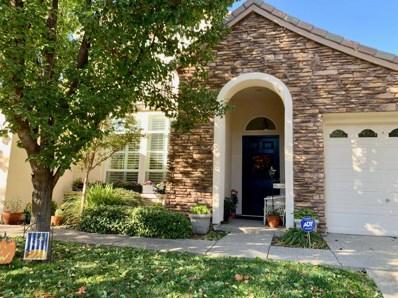 1751 Baines Avenue, Sacramento, CA 95835 - #: 19076068
