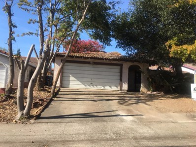 7011 Forbs, Citrus Heights, CA 95610 - #: 19076181