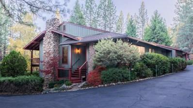 20617 Birchwood Drive, Foresthill, CA 95631 - #: 19076271